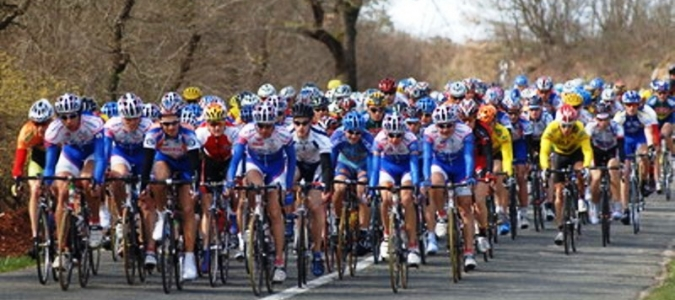 Vodic_kroz_cestovni_biciklizam_za_mountainbikere